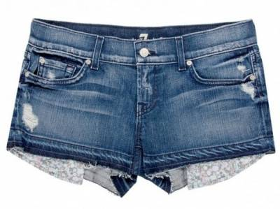 short-jeans-7forallmankind
