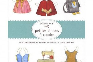 petites-choses-a-coudre
