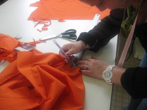 formation couture educatel avis