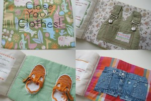 livre-bebe-habits