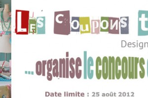 concours-lescouponstissus-1