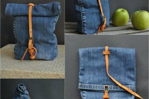 lunchbag-jeans