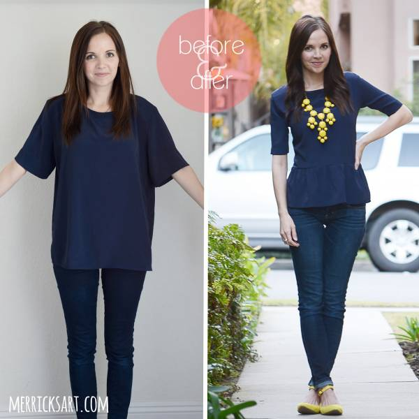 transformation-tshirt-peplum