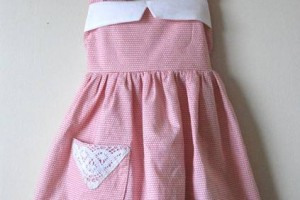 robe-tablier-vintage