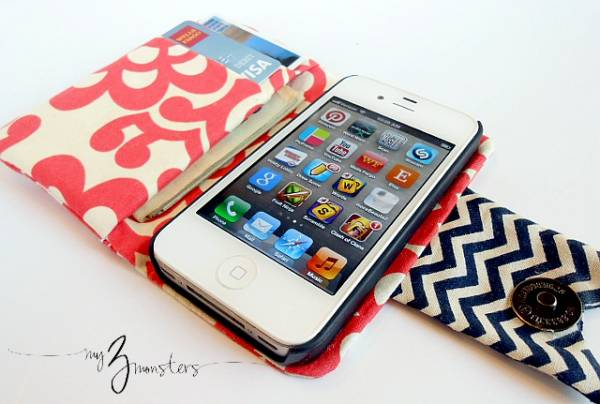 tuto couture etui iphone ... 1a4f2582412
