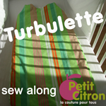 banniere sewalong turbulette Sew along de la turbulette : le planning!