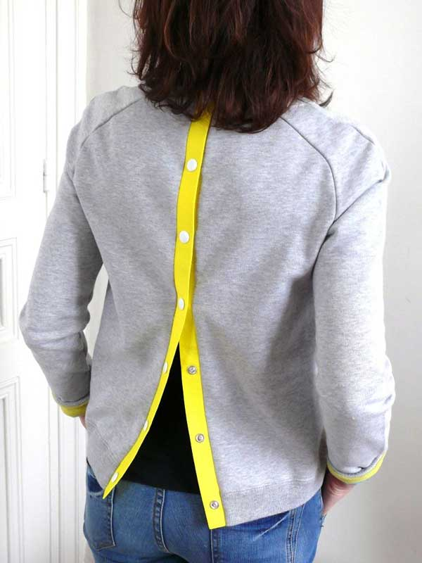 cardigan-touche-fluo
