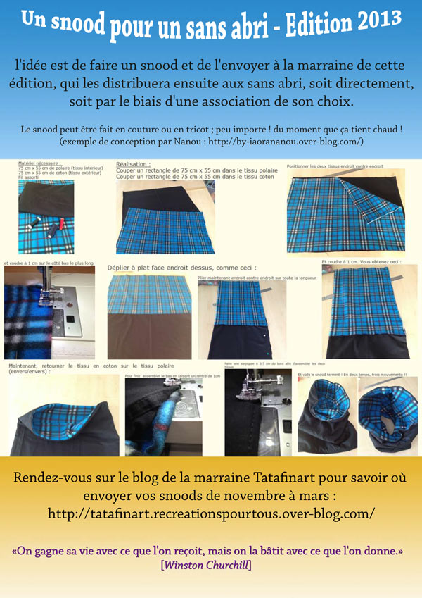 snood-solidaire