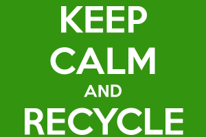 keep-calm-and-recycle-clothes-2