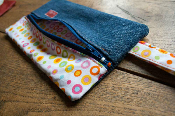 trousse-madebynight