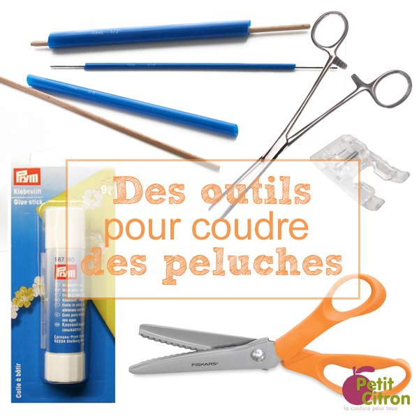 outils-couture-peluches