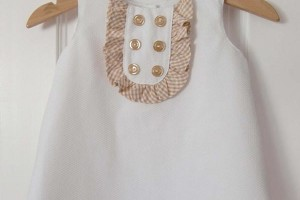 robe-chasuble-bebe