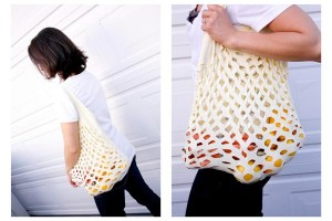 sac-fruits-legumes-tshirt