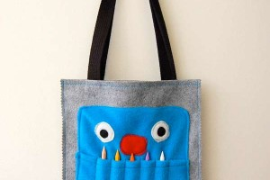 sac-cabas-art-monstre