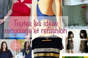 liste-recyclage