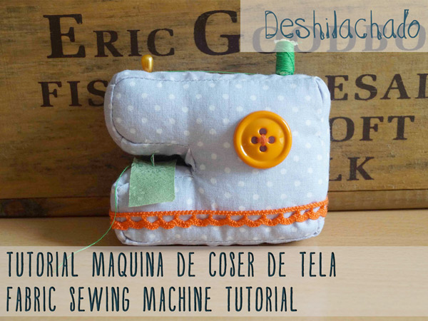 machine-coudre-peluche