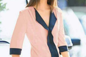 blouse-legere-38-48