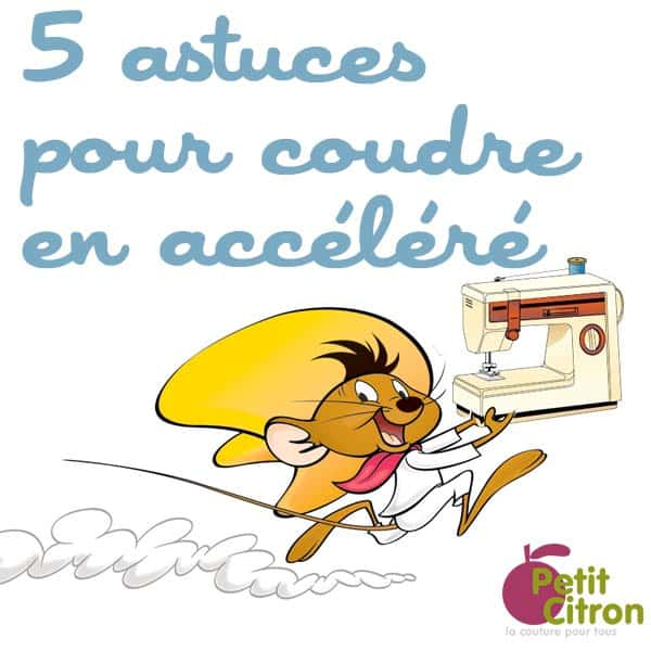coudre-accelere