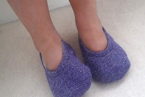 chaussons-ballet-petons
