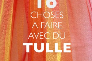 projets-tulle