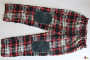 pantalon-patchs
