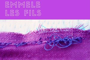 fils-emmeles-couture