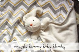 couverture-bebe-lapin