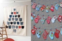 calendrier-avent-idees