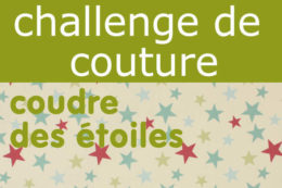 challenge-aout