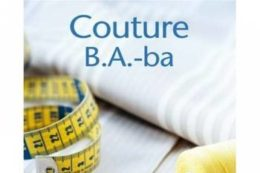 couture_B.A.BA