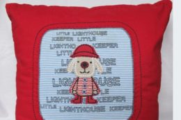 tshirt-coussin-recyclage