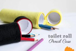 trousse-tube-papier-toilette