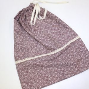 diy-tutoriel-sac-a-linge-10