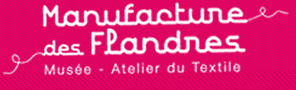 manufacture-flandres