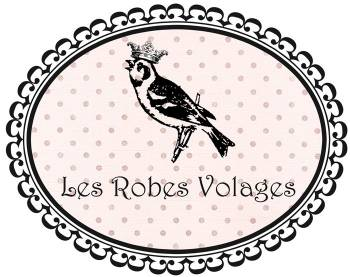 les-robes-volages
