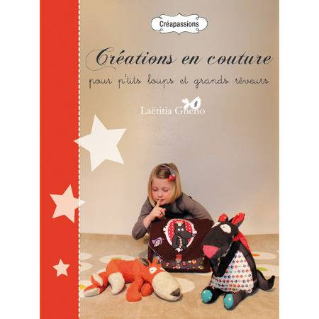 livre-creations-couture-lgheno