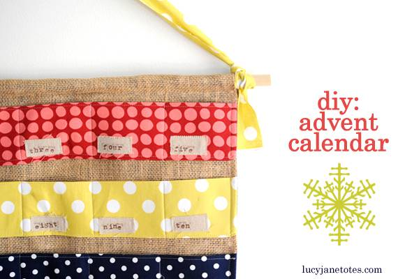 calendrier-avent-lucyjanetotes