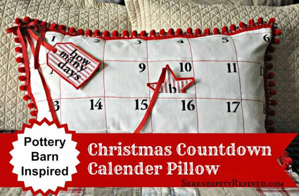 calendrier-avent-serendipityrefined