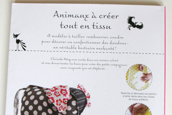 livre-animaux-creer-dos