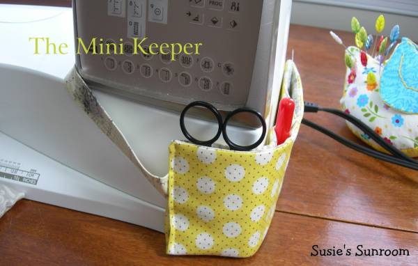mini-keeper-mac