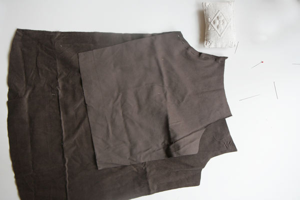 sew-along-manches-2