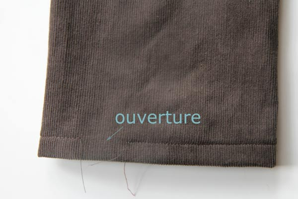 sew-along-ourlet-manche-3