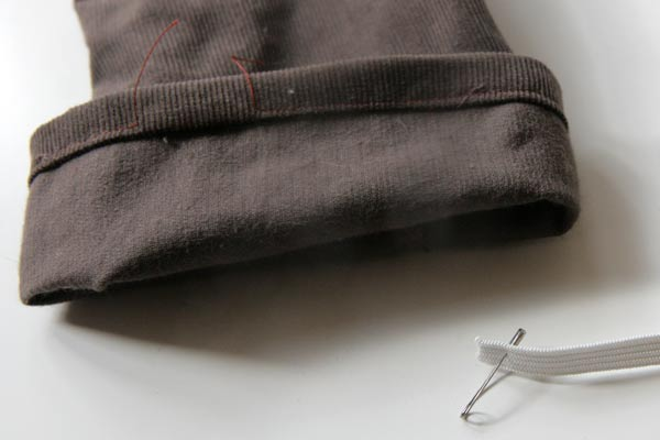 sew-along-ourlet-manche-4