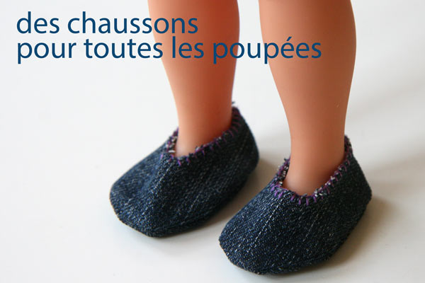 chaussons-poupees