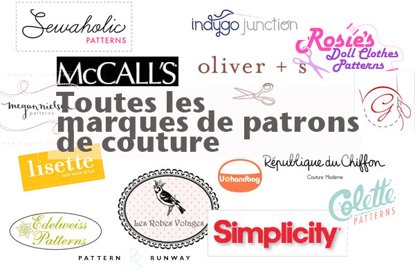 marques-patrons-couture