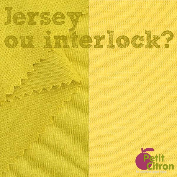 jersey-vs-interlock