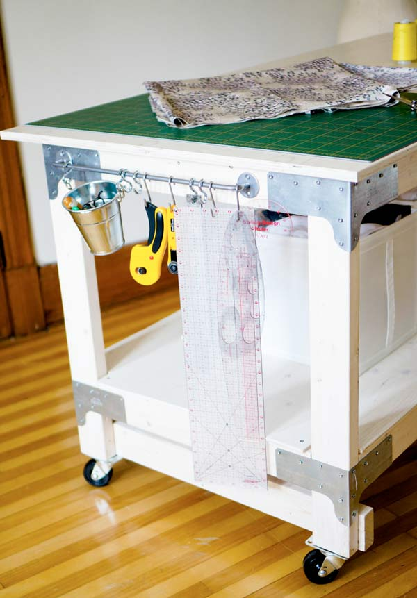 table-coupe-diy
