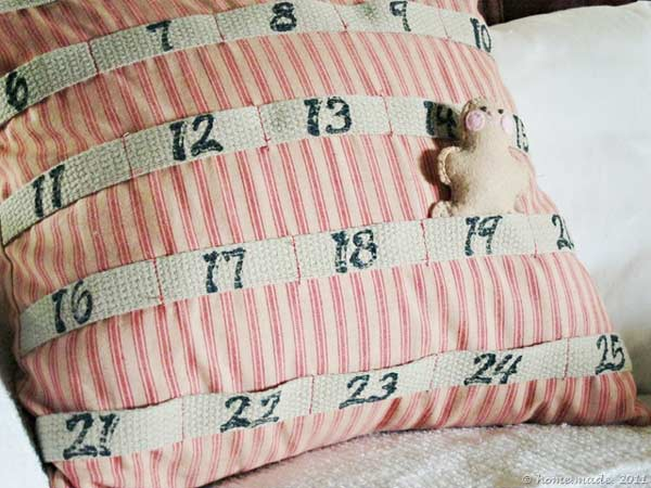 calendrier-avent-coussin