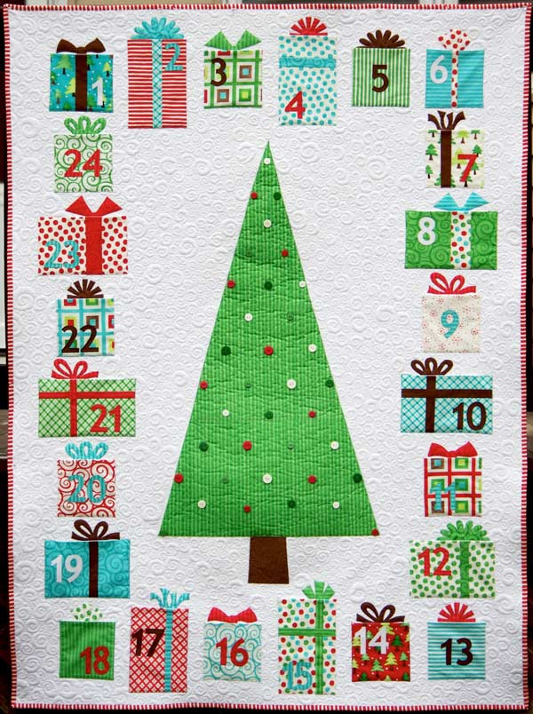 calendrier-avent-sapin-patchwork