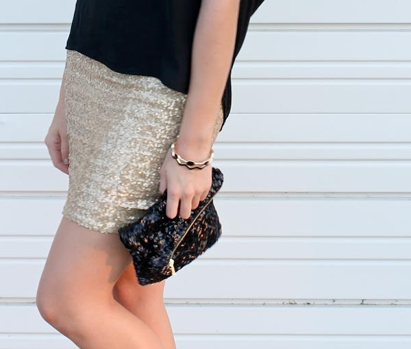 jupe-sequins-mini